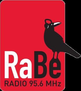 RaBe_logo_400