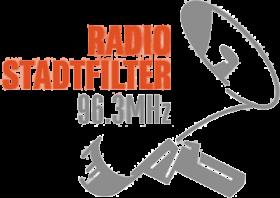 Stadtfilter_logo_400