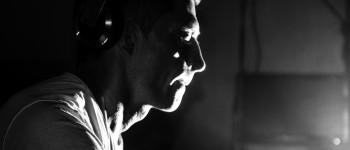 DJ Jesse Jay