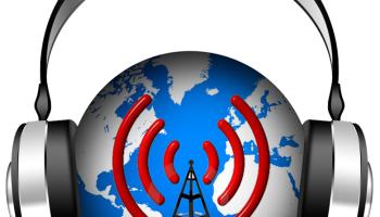Galaxy Space Night @ Radio Lora 97,5Mhz