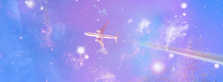 galaxy space night januar_neu