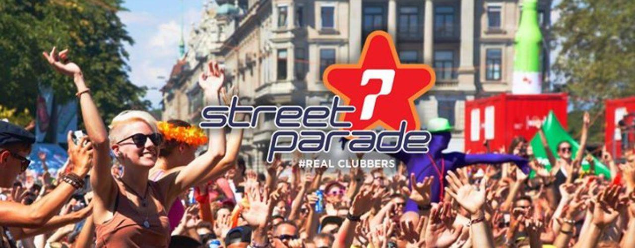 street parade zurigo 2017 5758
