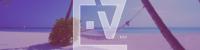 180519_EV003_Masterversion_300dpi