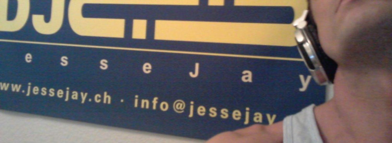 DJ jesseJay (2)
