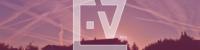 180630_EV004_Masterversion_300dpi