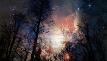 galaxy_1