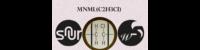 04_19_24_08_mnml_polyvynilchlorid Kopie