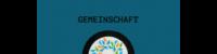 Unbenannt-1_2000_2000_bigger_kliener