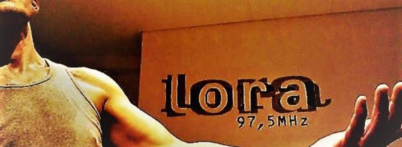 GSN Lora