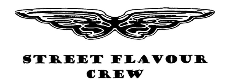 Street Flavour Crew