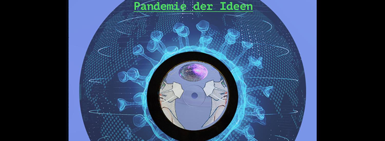 PandId-21_