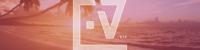 210522_EV019_Masterversion_300dpi