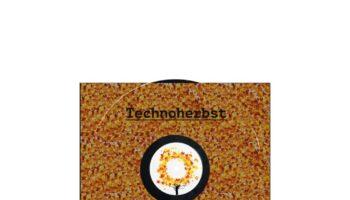 21_09_18_Technoherbst
